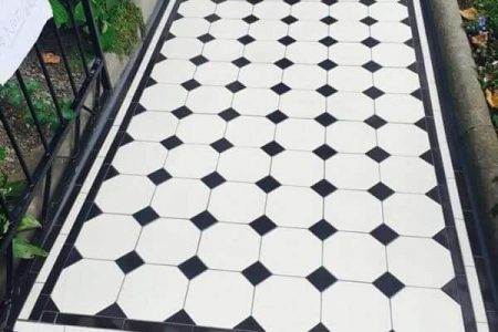 floor tiling plymouth