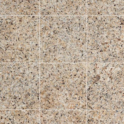 granitetile