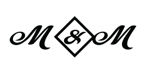 M&M Tiling Specialists