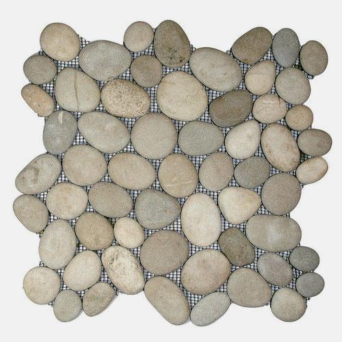 stones&pebbles